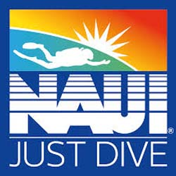 NAUI Worldwide Dive School